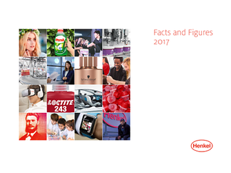 2017-facts-and-figures-en-COM.pdfPreviewImage