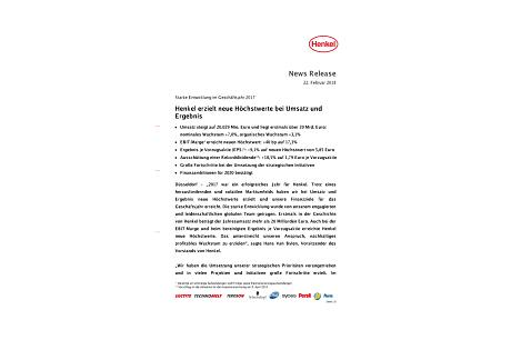 2018-02-22-annual-results-new-release-PDF-de-DE.pdfPreviewImage