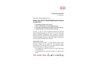 2018-02-22-sustainability-news-release-PDF-de-DE.pdfPreviewImage