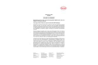 2018.03.05_Bekanntmachung Art. 5 EU VO 596-2014 Ankündigung_180305 final.pdf.pdfPreviewImage