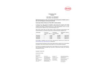 2018-03-09-bekanntmachung-art-5-eu-vo-596-2014-1-zwischenmeldung.pdf.pdfPreviewImage