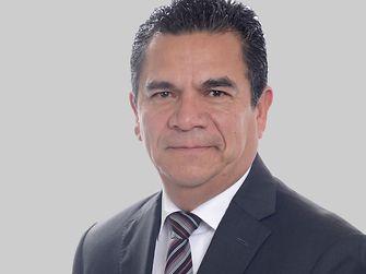Valentín López,  Presidente de Henkel en México / Director General de Adhesivos Industriales para Latinoamérica Norte