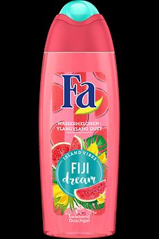 Fa Fiji Dream Duschgel