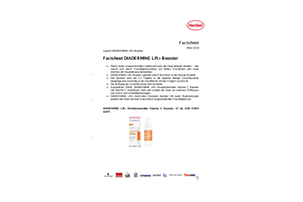 2018-03-15-factsheet-diadermine-lift+-booster.pdf.pdfPreviewImage