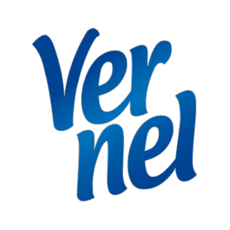 Vernel-logo-ru