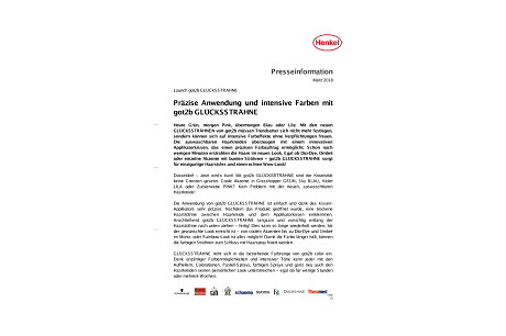 2018-03-16-presseinformation-praezise-anwendung-und-intensive-farben-mit-got2b-gluecksstraehne.pdf.pdfPreviewImage