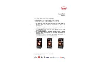 2018-03-15-factsheet-syoss-metallische-rose-untertoene.pdf.pdfPreviewImage