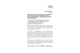 2018-03-19-news-release-financials-PDF-de-DE.pdfPreviewImage