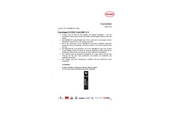 2018-03-19-factsheet-syoss-salonplex.pdf.pdfPreviewImage