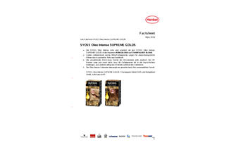 2018-03-19-factsheet-syoss-oleo-intense-supreme-golds.pdf.pdfPreviewImage