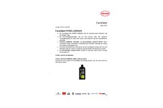 2018-03-19-factsheet-syoss-locken.pdf.pdfPreviewImage