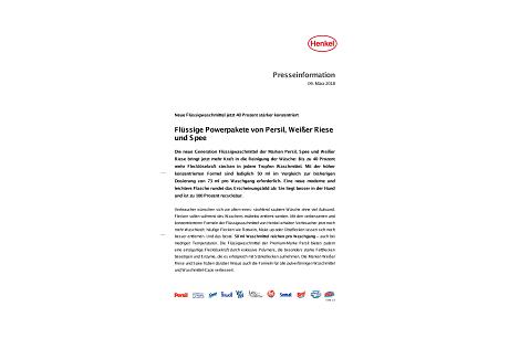 2018-03-09-presseinformation-fluessige-powerpakete-von-persil-weisser-riese-und-spee.pdf.pdfPreviewImage (2)