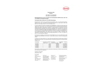 Bekanntmachung Art. 5 EU VO 596-2014 Schlussmeldung_180323.pdf.pdfPreviewImage