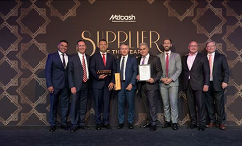 ANZ-Supplier-of-2017-Award.