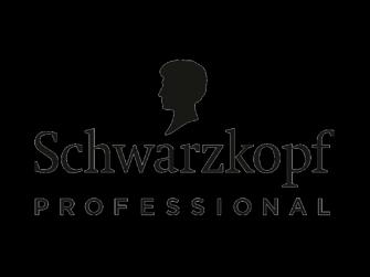 ANZ-UK-Schwarzkopf-Professional