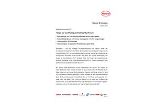 2018-04-09-news-release-hauptversammlung-PDF-de-DE.pdfPreviewImage