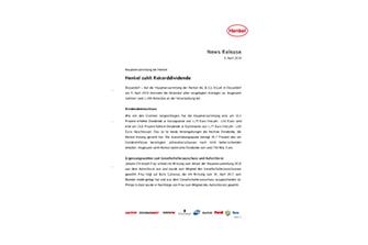 2018-04-09-news-release-hauptversammlung-2-PDF-de-DE.pdfPreviewImage