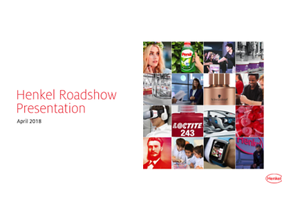 2018-henkel-roadshow-presentation-without-cover.pdf-en-COM-MASTER.pdfPreviewImage (1)