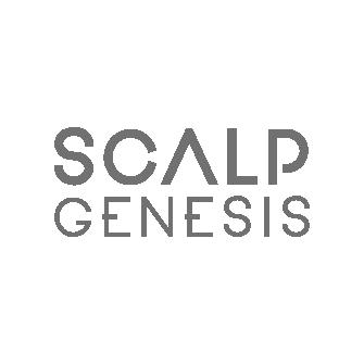 TW_Scalp_LOGO