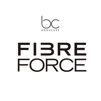 TW_FibreForce-logo