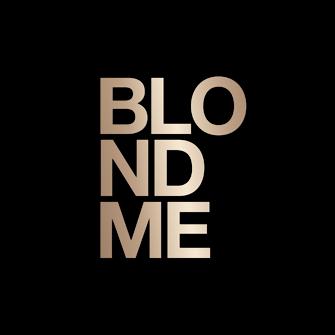 HU-blondme-logo