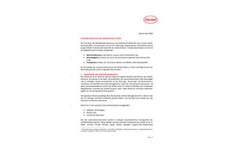 corporate-governance-henkel-de.pdfPreviewImage
