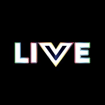 Live-logo-norden
