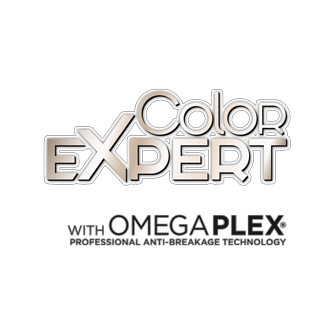 Color-Expert-logo-Norden