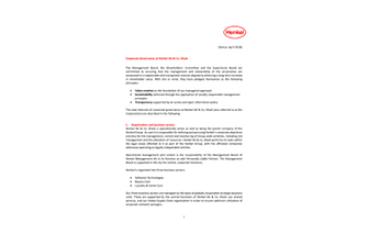 corporate-governance-henkel-com.pdfPreviewImage (2)