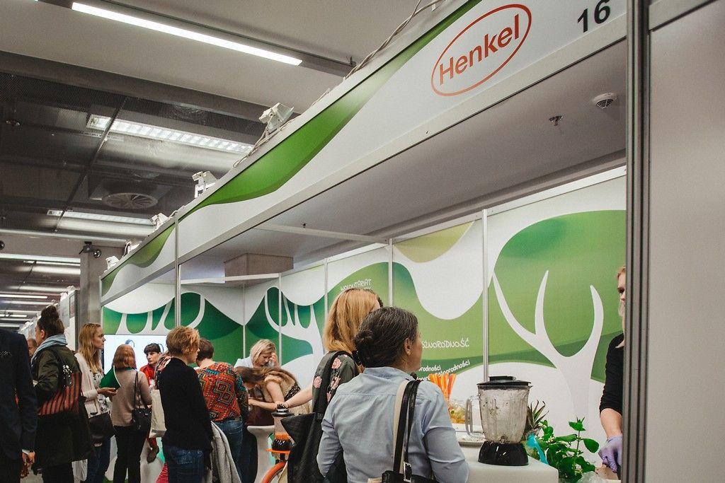 2018-04-17-Henkel Polska wyróżniona w raporcie FOB.jpg (2)