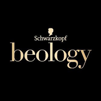 beology-logo