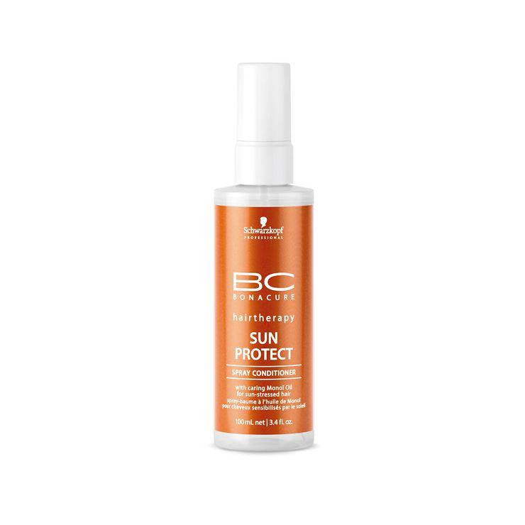 BC Sun Protect Spray Conditioner