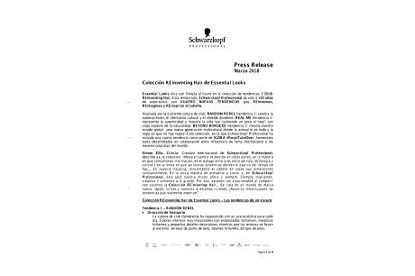 2018-05-02-Colección REinventing Hair de Essential Looks.pdf.pdfPreviewImage