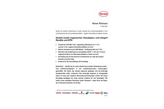 2018-05-09-q1-2018-news-release-PDF-de-DE.pdfPreviewImage (1)