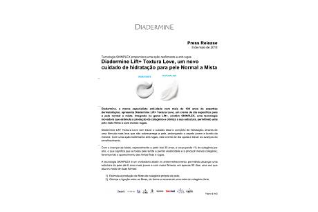 2018-05-08-Diadermine Lift+ Textura Leve, um novo cuidado de hidratação para pele Normal a Mista.pdf.pdfPreviewImage