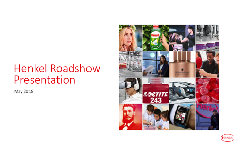 2018-henkel-roadshow-presentation-without-cover.pdf-en-COM-MASTER.pdfPreviewImage (2)