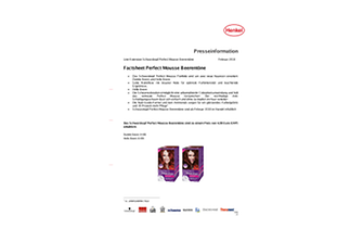 2018-02-01-factsheet-perfect-mousse-beerentoene.pdf.pdfPreviewImage (1)