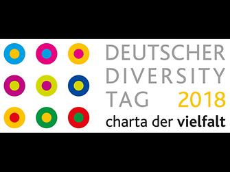 Diversity Day 2018