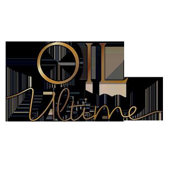 Oil Ultime logo