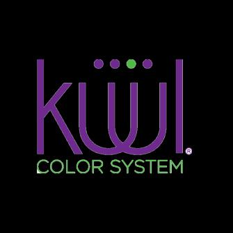 Küül Color  System logo