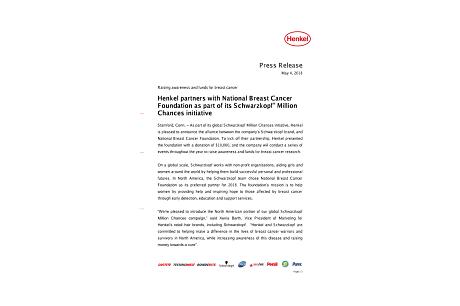 2018-05-04-Henkel kicks off Schwarzkopf® Million Chances initiative.pdf.pdfPreviewImage