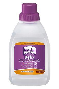 Metylan – Defix