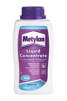 Metylan – Líquido Concentrado