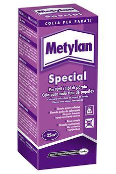Metylan – Especial