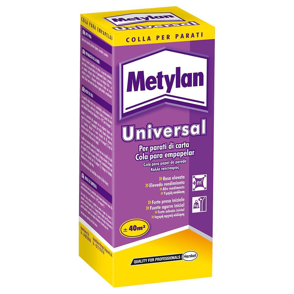 Metylan – Universal
