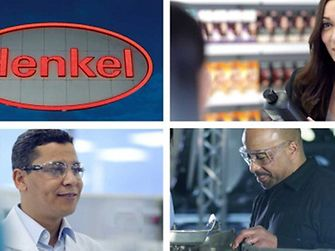 1. henkel-corporate-video