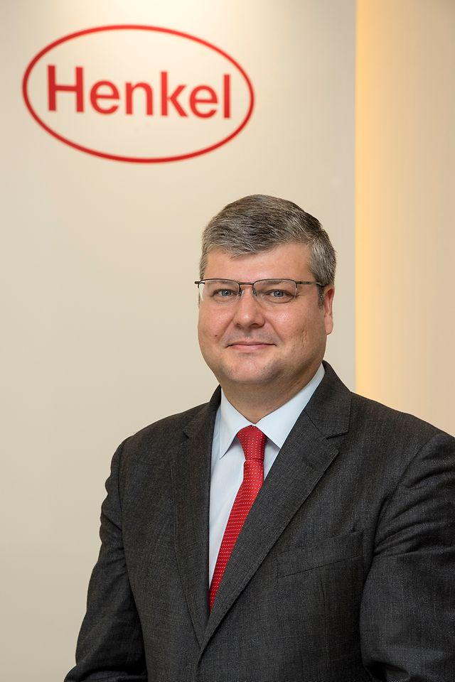 Albert Lipperheide