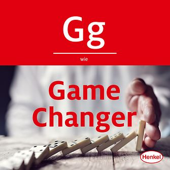game-changer-de