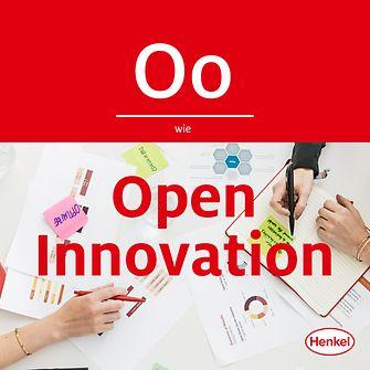 open-innovation-de