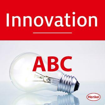 Innovation-ABC1